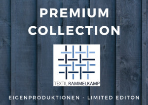 Textil Rammelkamp exclusive