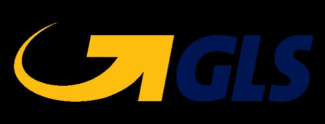 GLS Versand