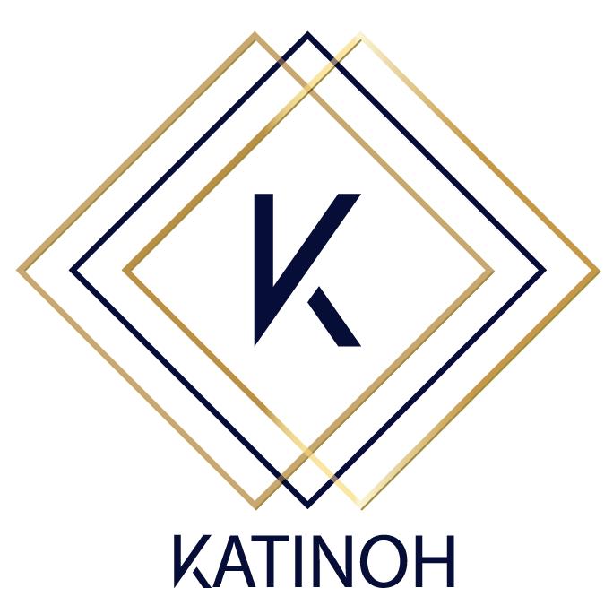 KATINOH